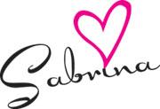 SabrinaBlog