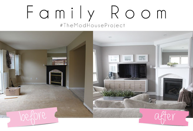FamilyRoombefore+after_PLN