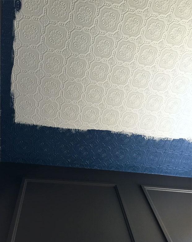 WallpaperCeiling7_PLN