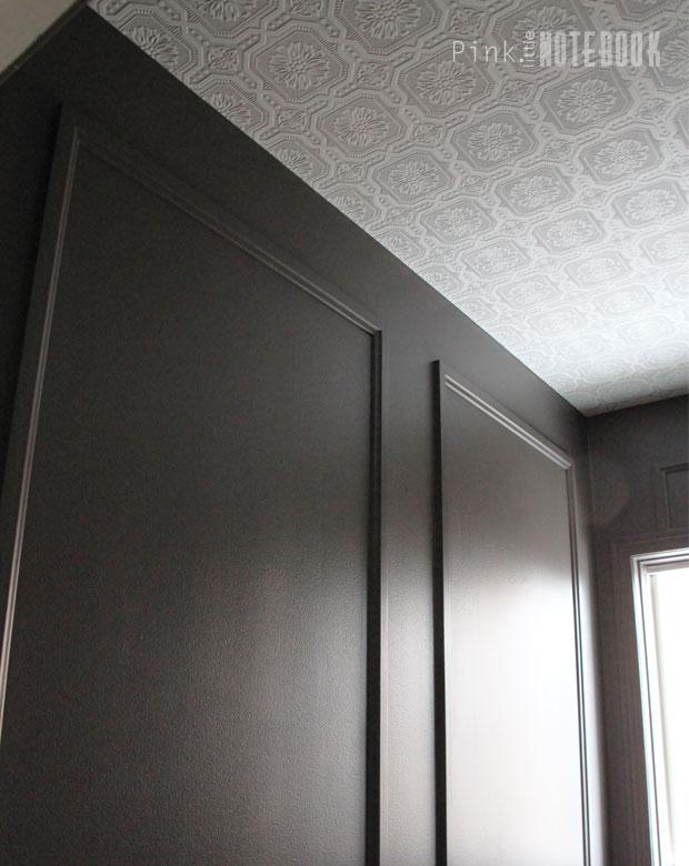 WallpaperCeiling_PLN