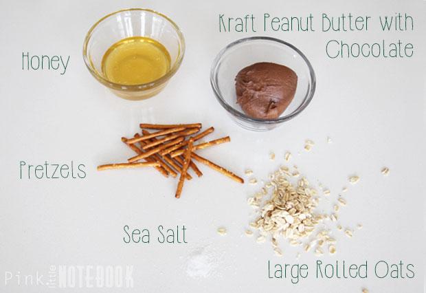 Ingredients_PLN
