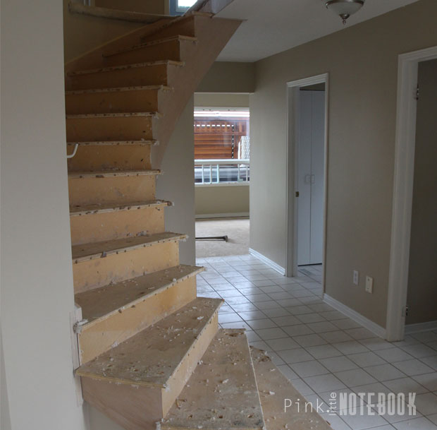 rippingoutcarpetstairs4_PLN