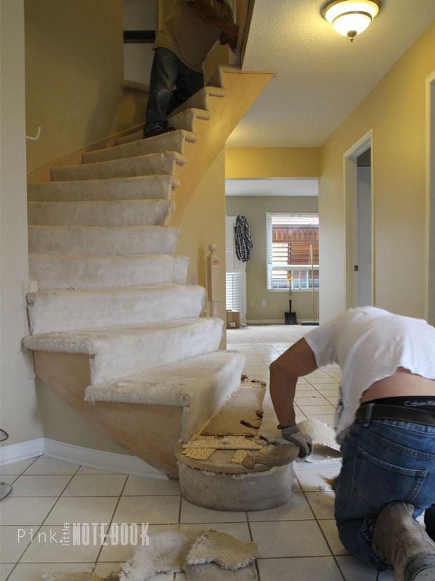rippingoutcarpetstairs_PLN