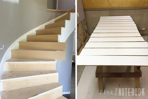stairrisers_PLN