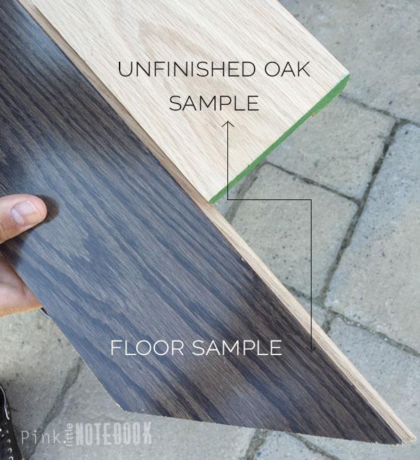 Floorsamples_PLN