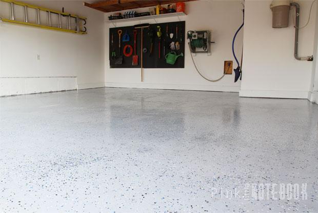 GarageAfter1_PLN