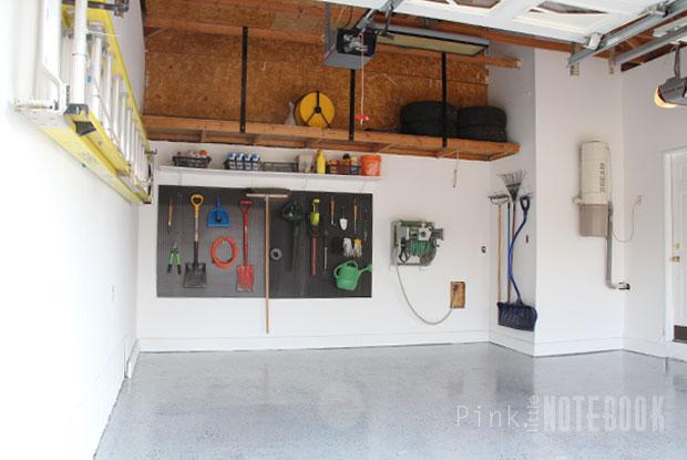 GarageAfter2_PLN