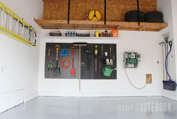 GarageAfter4_PLN