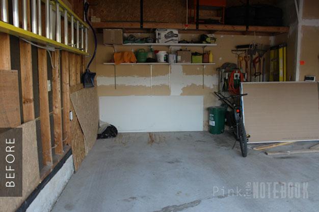 GarageBefore10_PLN