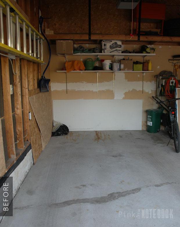 GarageBefore5_PLN
