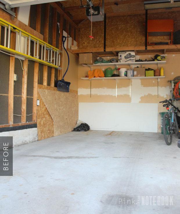 GarageBefore8_PLN