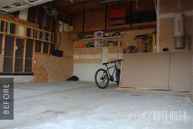 GarageBefore9_PLN