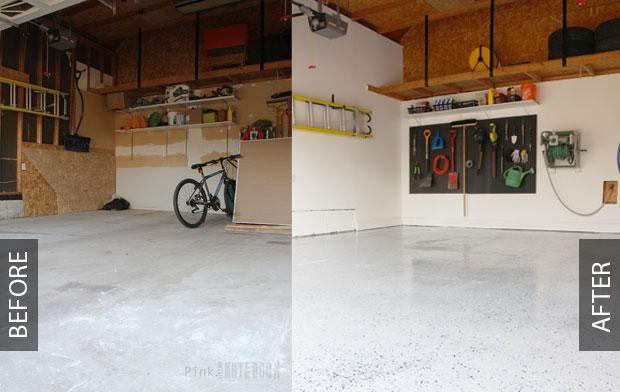 GarageBeforeandAfter_PLN