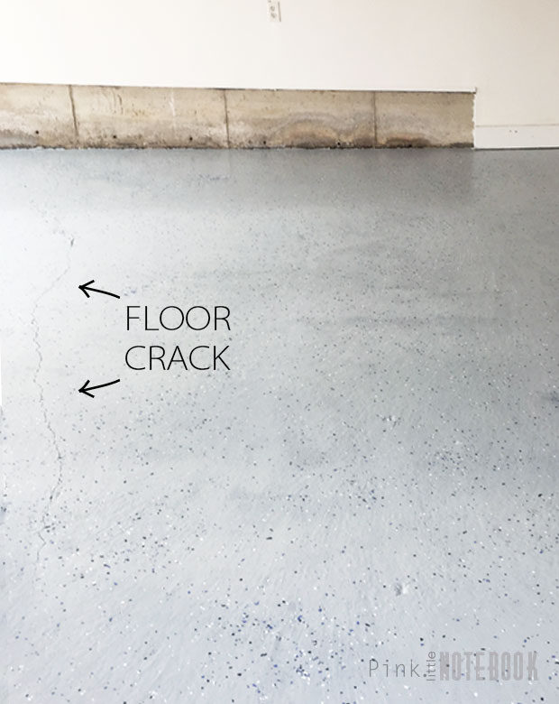 GarageFloorsCrack_PLN