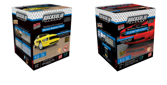 RockSolid-new-polycuramine-garage-floor-coating1 copy