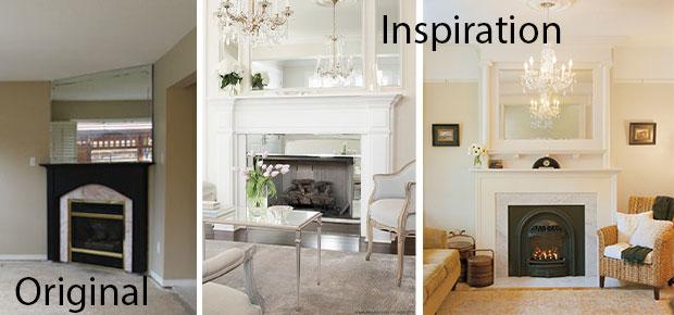 fireplaceinspiration
