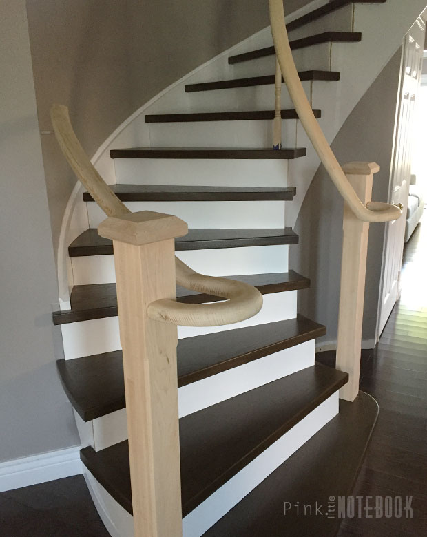 stairrailings1_PLN
