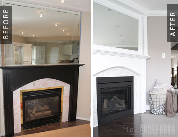 FireplaceBefore&AfterMakeover_PLN
