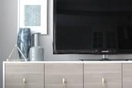 IKEAhackTVconsole_PLN