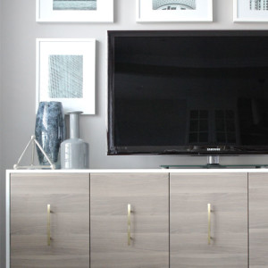 IKEAhackTVconsole_PLN