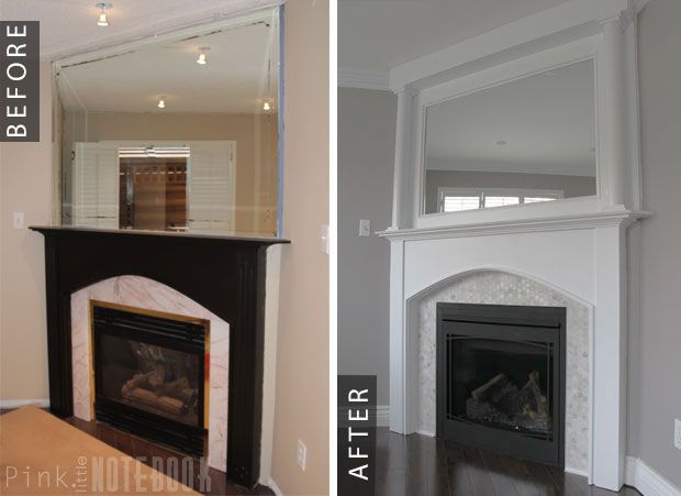 cornerFireplacebeforeafter2_PLN